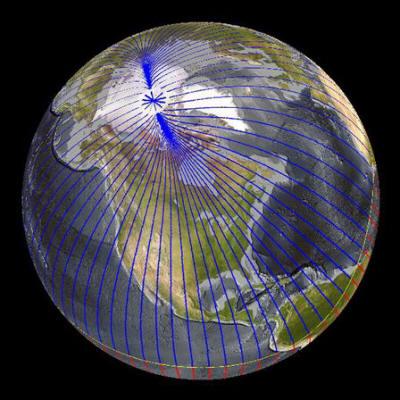 wpid-earthchanges22_02_small.jpeg