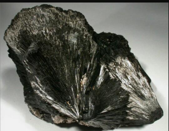 wpid img 20150301 144857 - El gran poder de la turmalina negra