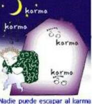 Que es el Karma