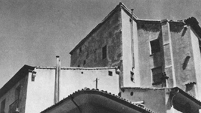La historia del amante descuartizado que forjo la leyenda de Casa de la Cruz de Palo. Wpid-casa-de-la-cruz-de-palo-644x362-1-jpg